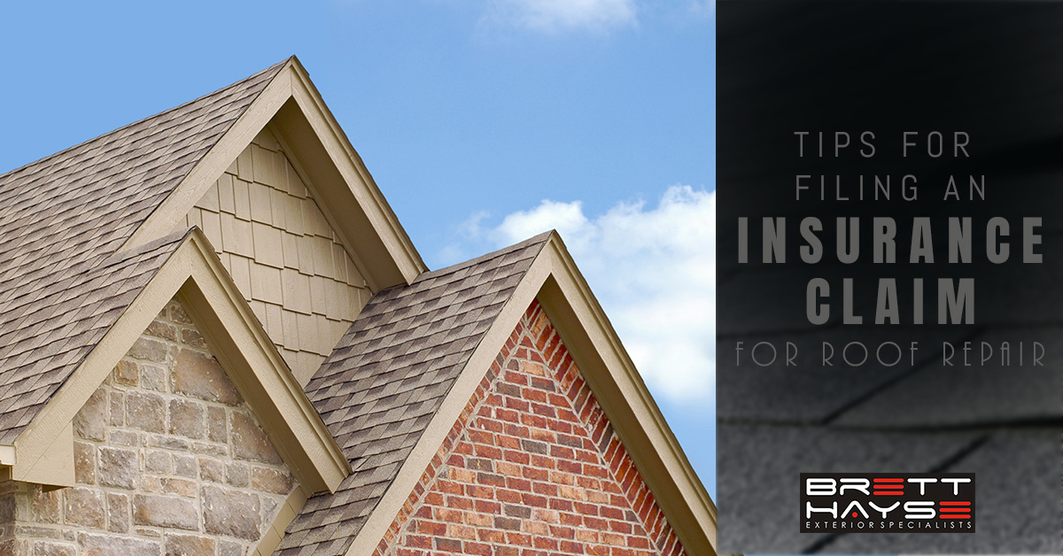 Tips-For-Filing-An-Insurance-Claim-For-Roof-Repair-5b7b207a832f2