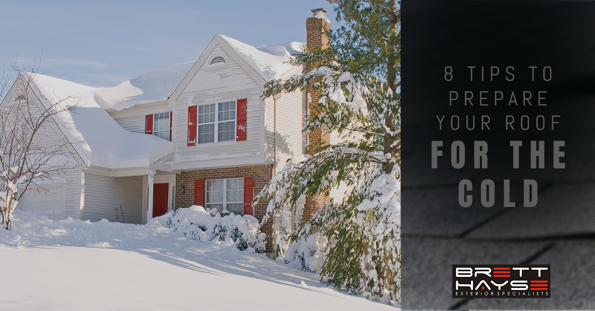 8-Tips-To-Prepare-your-Roof-For-The-Cold-5bc0cc6bcc6bf