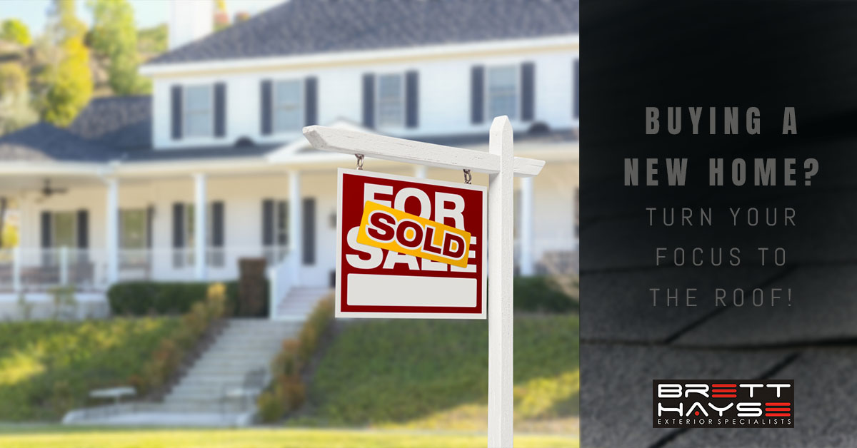 Buying-A-New-Home-Turn-Your-Focus-To-The-Roof-5c6582a050871