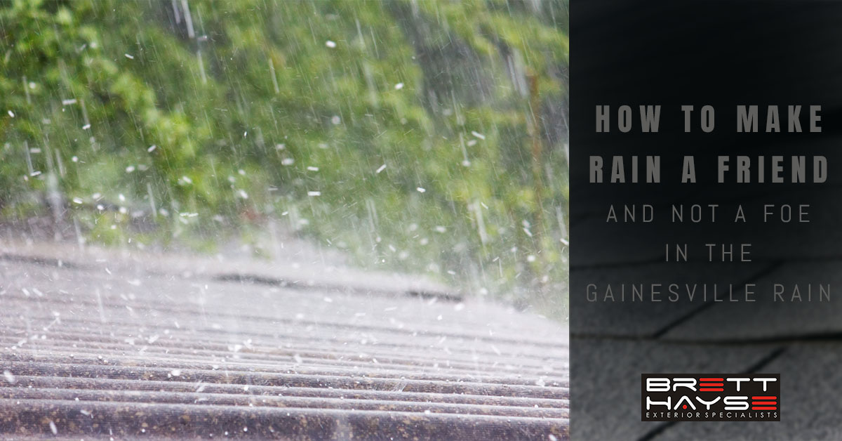 How-To-Make-Rain-a-Friend-and-Not-a-Foe-in-the-Gainesville-Rain-5c6581a3991c4