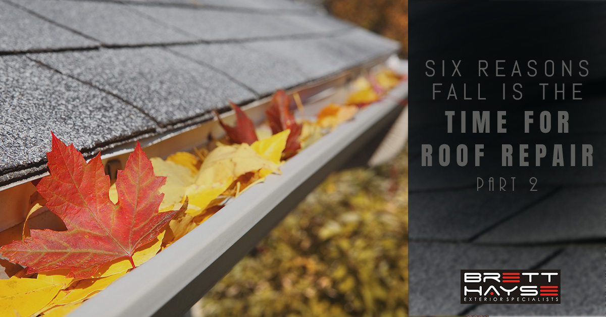 Six-Reasons-Fall-is-the-Time-for-Roof-Repair-Part-2-5c001ea88f131