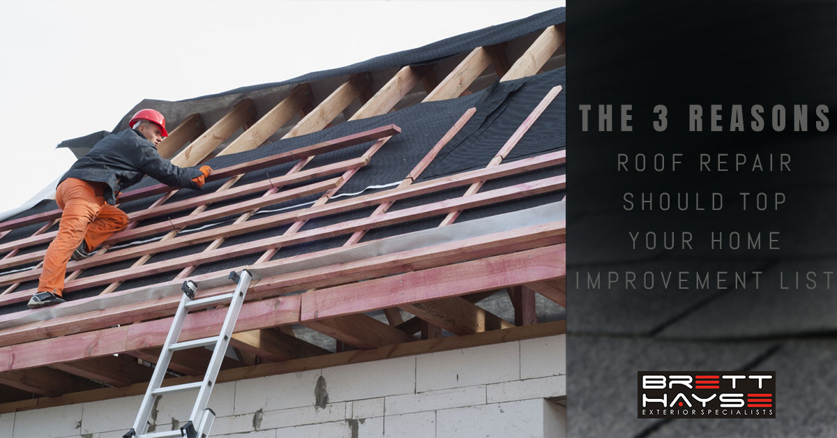 The-3-Reasons-Roof-Repair-Should-Top-Your-Home-Improvement-List-5c65832f0dd56