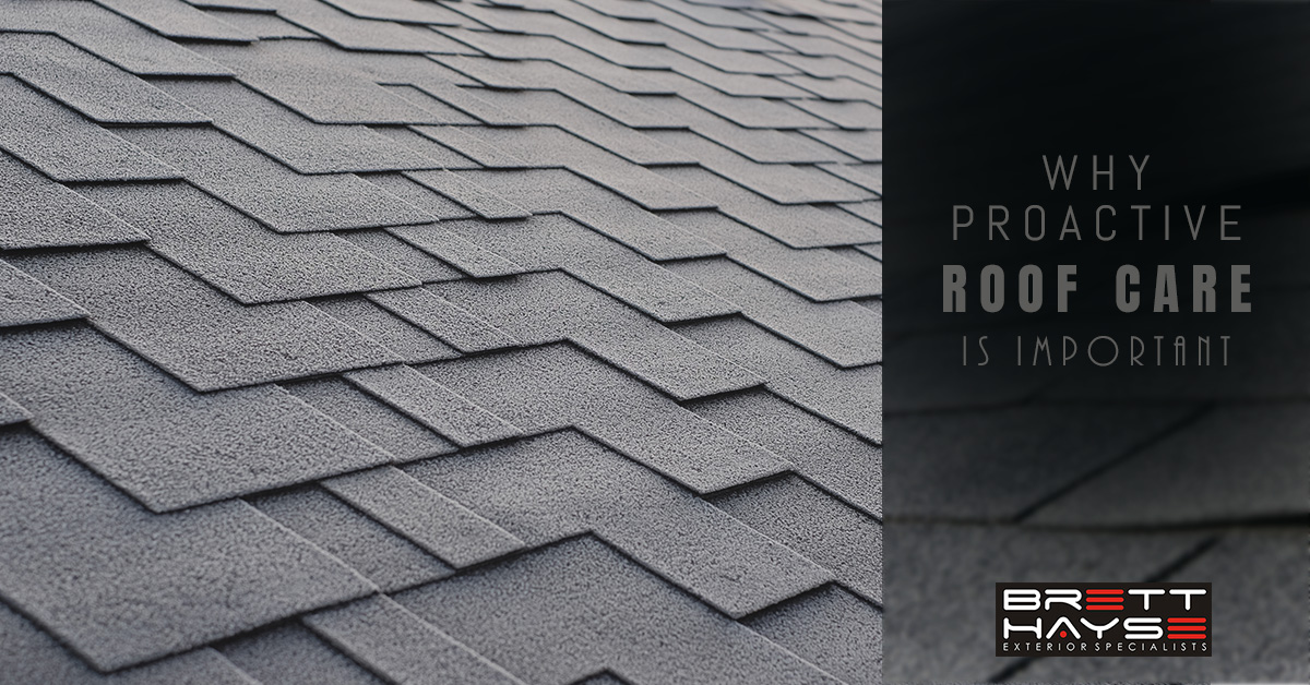 Why-Proactive-Roof-Care-is-Important-5c0025a48721b