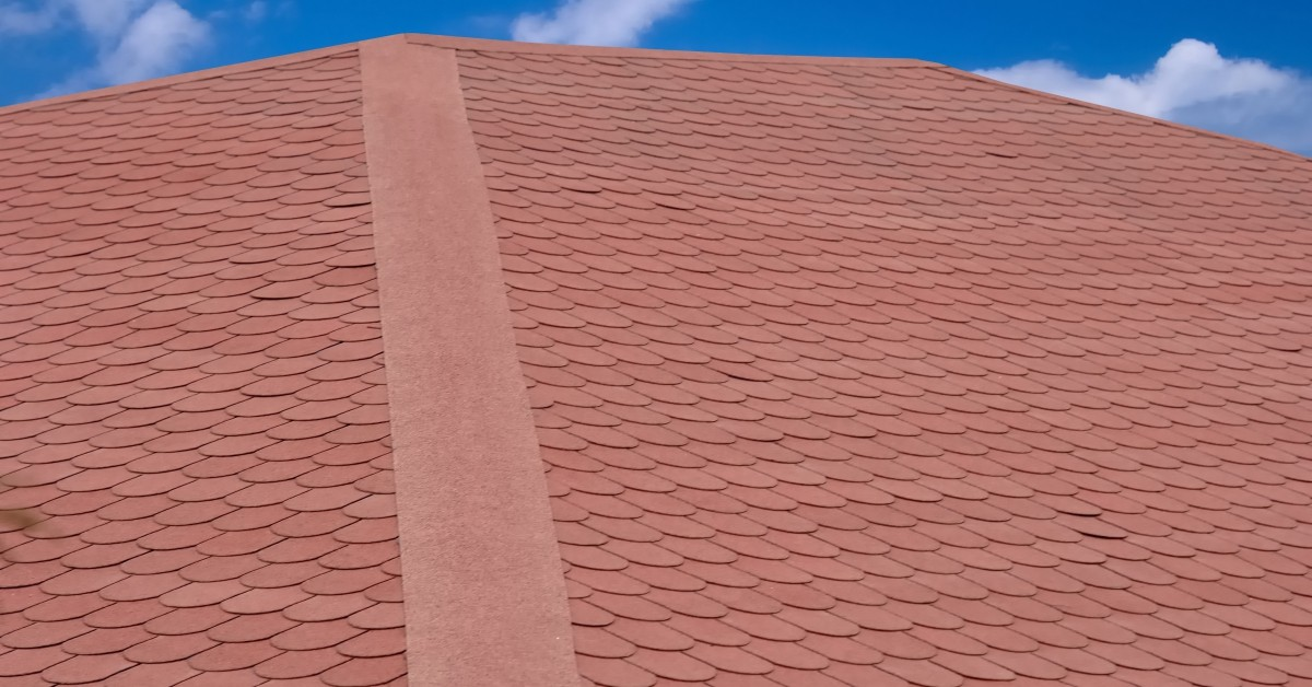 Different Roofing Materials: The Investigation Of Tile ...