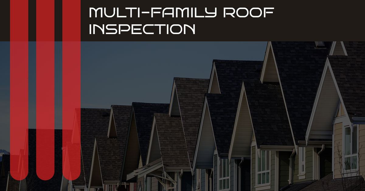 multifamily-roof-inspection-5aeb708acf0f4