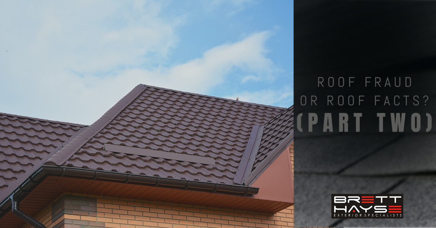 Roof-Fraud-or-Roof-Facts-Part-Two-5bc11a7df27bc