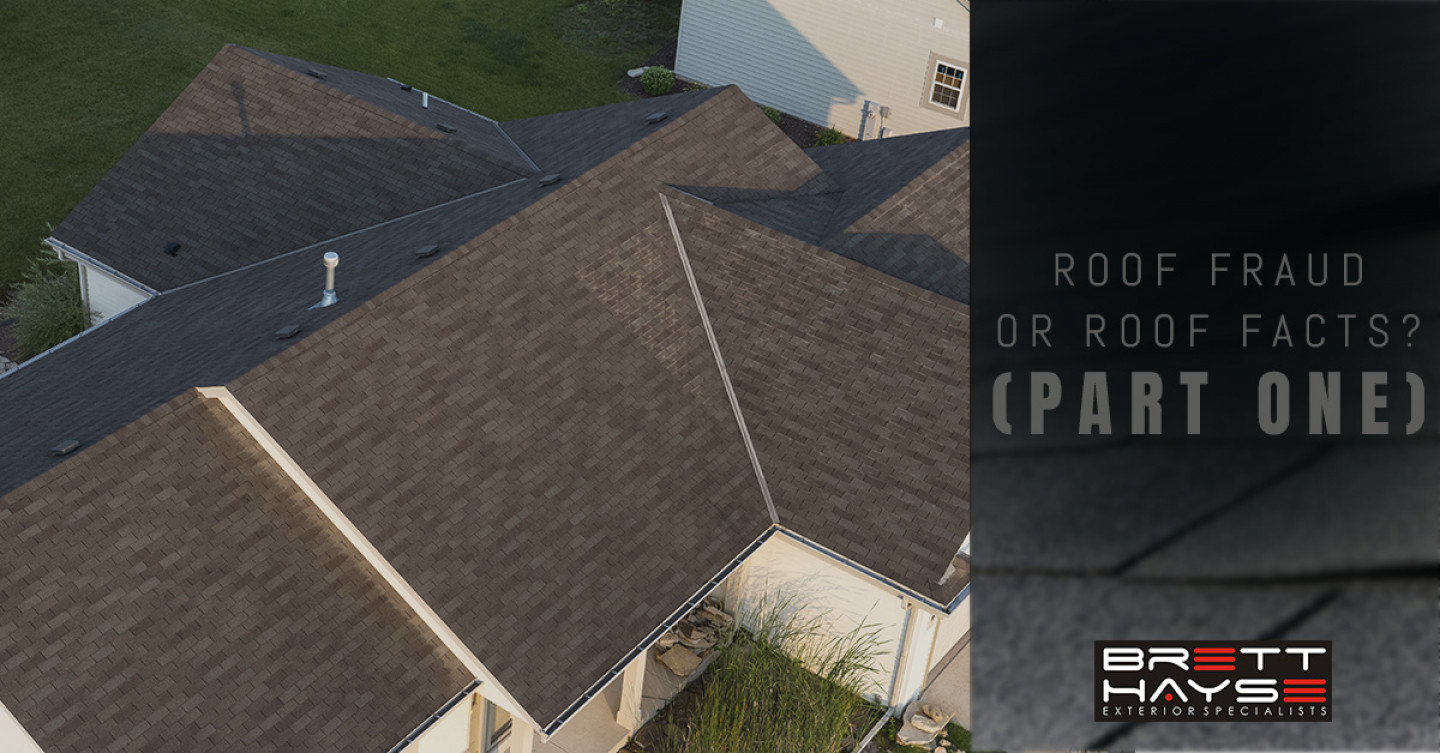 Roof-Fraud-or-Roof-Facts-Part-One-5bc11a4e7b321