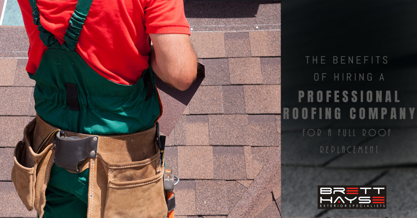 The-Benefits-Of-Hiring-A-Professional-Roofing-Company-For-A-Full-Roof-Replacement-5b7b1b852dee6