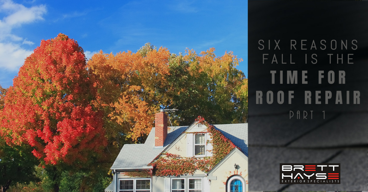 Six-Reasons-Fall-is-the-Time-for-Roof-Repair-Part-1-5c001e9986e7e