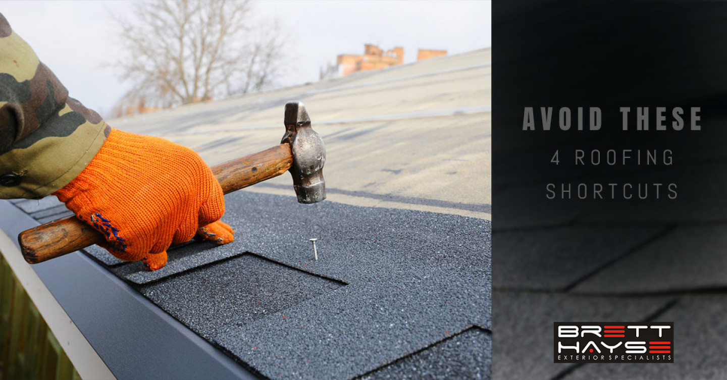 Avoid-These-4-Roofing-Shortcuts-5c657ff02d080