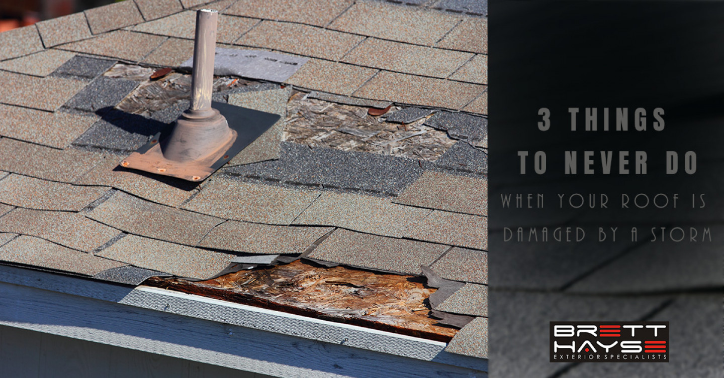 3-Things-To-Never-Do-When-Your-Roof-Is-Damaged-By-A-Storm-5b7b1e50e0c0f