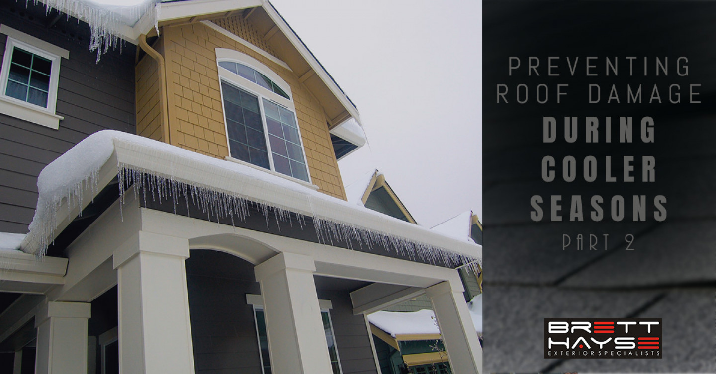 Preventing-Roof-Damage-During-Cooler-Seasons-Part-2-5c00258367ce7