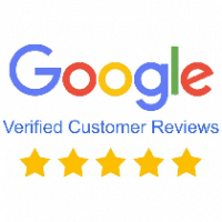 verified-customer-Google-desk
