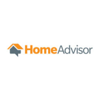 home-advisor-5a85ca7e283c7